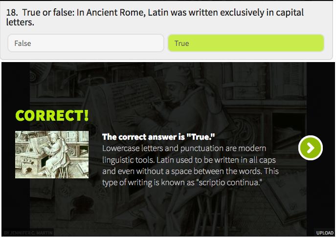 roman-capitals